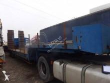 ACTM semi-trailer