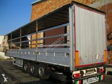 trailer Schmitz 13,60