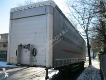 trailer Schmitz BUCA COILS