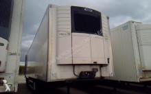 trailer Merker