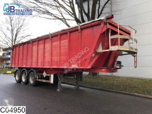 trailer Robuste Kaiser kipper 42 M3