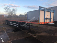 trailer Floor FLO 12 202