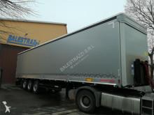 Kögel KOEGEL semi-trailer