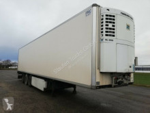 Krone Cool Liner Doppelstock Thermoking SL 200 e semi-trailer
