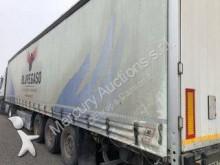 Schmitz SPR 24 semi-trailer