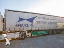 trailer Schmitz SPR 24