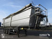 semi reboque basculante Schmitz Cargobull