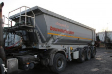 trailer Turbo's Hoet OPK/3AT/39/03 BSRM - ALU - 30M3