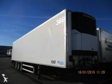 trailer Lecitrailer