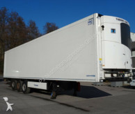 Krone Thermo King SLXe Spectrum Multi LBW semi-trailer