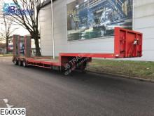 overige trailers Robuste Kaiser