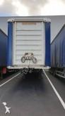 Fruehauf TF34C13RBA semi-trailer