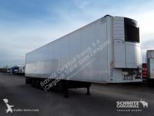 semirimorchio Schmitz Cargobull Reefer Standard