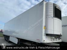 Schmitz Cargobull SKO 24 Vector 1950 Strom Doppelstock SAF semi-trailer