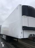 Lamberet SR2 semi-trailer