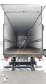 semirimorchio Schmitz Cargobull SKO KOFFER / Izoterma / Winda / LIF / Pema74042T