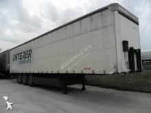 Kögel S24 semi-trailer