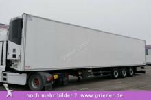 Schmitz Cargobull SKO 24/ DOPPELSTOCK / 2,70 /SLX e300 / BLUMEN