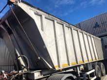 Acerbi other semi-trailers