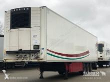 semirremolque Schmitz Cargobull Tiefkühler Standard Doppelstock