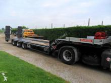 De Angelis 3S3B P6 semi-trailer