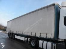 Krone FIRANA semi-trailer