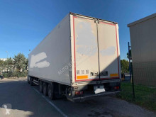Lamberet Thermoking semi-trailer