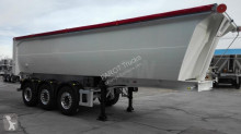 trailer Granalu Benne TP OMEGA 28M3 DISPONIBLE