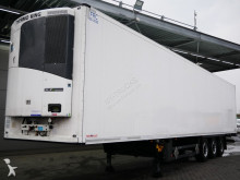 Schmitz Cargobull Thermoking Bitemp / Leasing semi-trailer