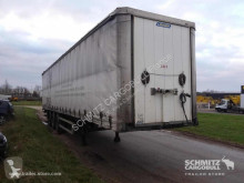 n/a Rideaux Coulissant Standard Hayon semi-trailer