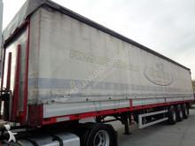 Brenta CENTINATO semi-trailer