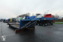 Broshuis 3-AXLE semi-trailer