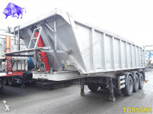 trailer Kaiser Tipper