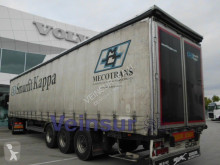 Benalu TF34CINLA semi-trailer