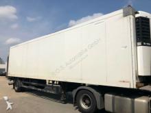 Schmitz Cargobull SKO 10 BÄR LBW 2000kg ThermoKing SL 100 semi-trailer