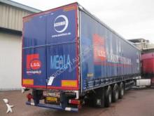 Rinaldo semi-trailer