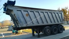 Adige tipper semi-trailer