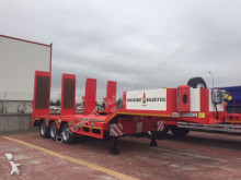 n/a OZGUL semi-trailer