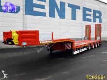 Kässbohrer other semi-trailers