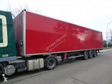 trailer Samro ST39MHPE