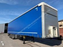 trailer Schmitz Cargobull