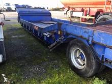 Castera RSTP25 semi-trailer