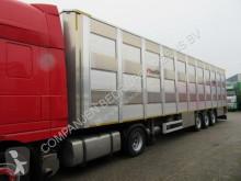 trailer Lecitrailer 3E20