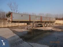 Bartoletti F111 semi-trailer