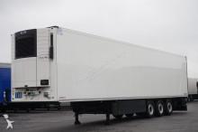 Schmitz Cargobull CHŁODNIA / CARRIER 1950 MULTI TEMPERATURA 2300 MTH semi-trailer
