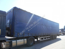Lecitrailer other semi-trailers