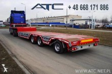 porte engins ATC ANN