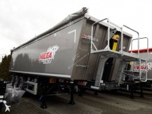 trailer kipper Mega