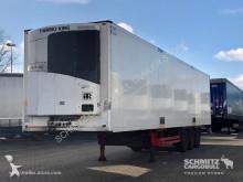 semirremolque Schmitz Cargobull Tiefkühler Standard