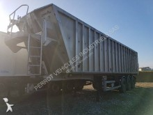 Trailor CEREALIERE semi-trailer